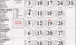 Pawukon-Kalender