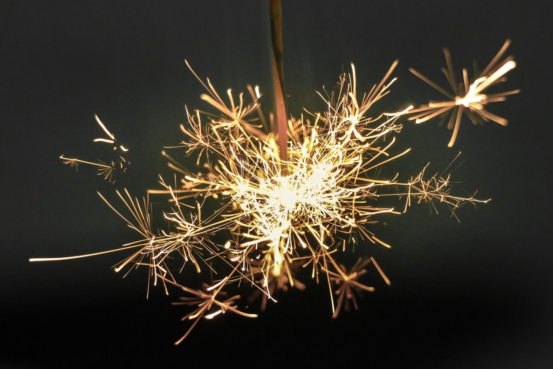 Schamanisches Neujahr