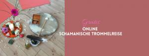 Gratis-Online Trommelreise